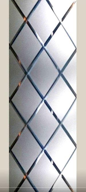 Алмазная гравировка Барнаул