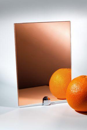 Зеркало золото Барнаул