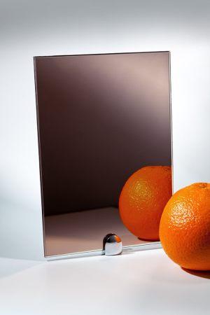 Зеркало бронза Барнаул