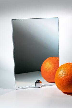 Зеркало серебро Барнаул