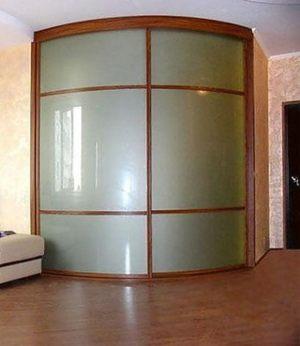 big_1155c497ac1012c282ab1eab5a89c230 Барнаул