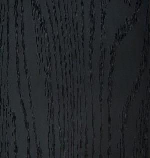 НОВИНКА!!! Ясень черный ПРЕМИУМ Барнаул