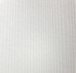 Белый кремовый Барнаул