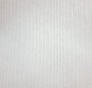 Белый премиум Барнаул
