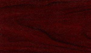 Красное дерево темное Барнаул