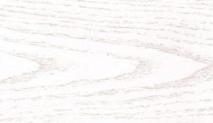 Перламутровое дерево белое Барнаул