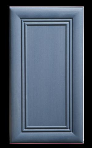 Рамочный фасад с раскладкой 2 категории сложности Барнаул